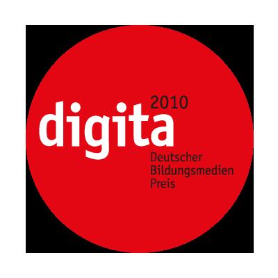 digita_2010