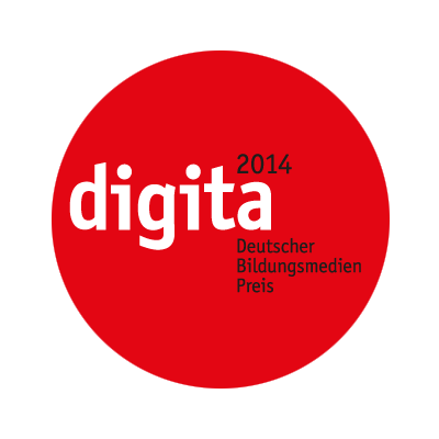 digita_2014
